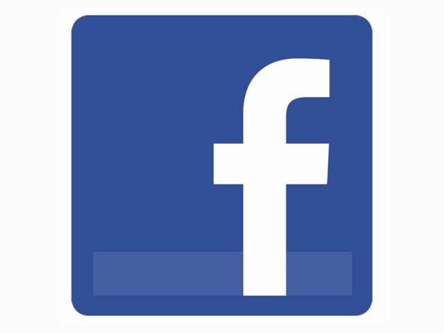 ■facebookページ公開中!! 各種イベント情報、新規下取車情報、キャンペーン情報などを速報でお届け致します。「フォルクスワーゲンセンター岡山 facebook」で検索!!
