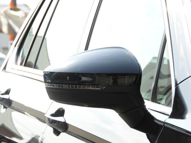 「フォルクスワーゲン」「ティグアン」「SUV・クロカン」「岡山県」の中古車36
