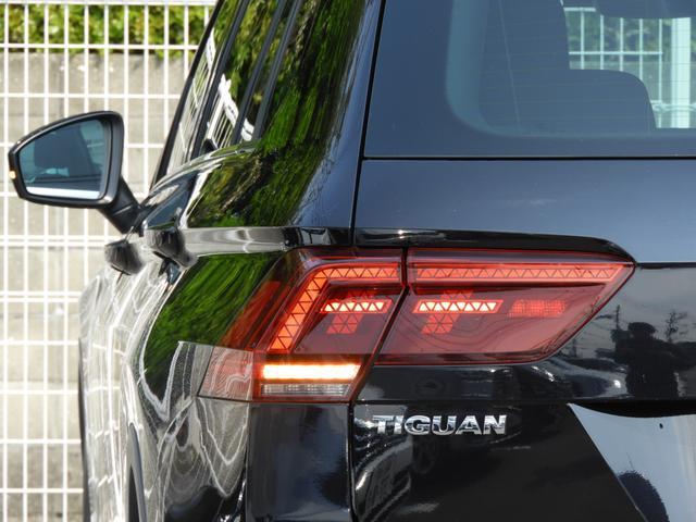 「フォルクスワーゲン」「ティグアン」「SUV・クロカン」「岡山県」の中古車40