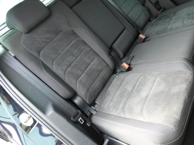 「フォルクスワーゲン」「ティグアン」「SUV・クロカン」「岡山県」の中古車45