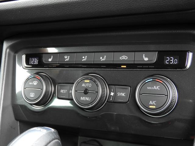 「フォルクスワーゲン」「ティグアン」「SUV・クロカン」「岡山県」の中古車70