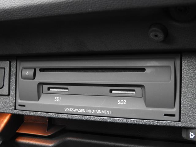 「フォルクスワーゲン」「ティグアン」「SUV・クロカン」「岡山県」の中古車74