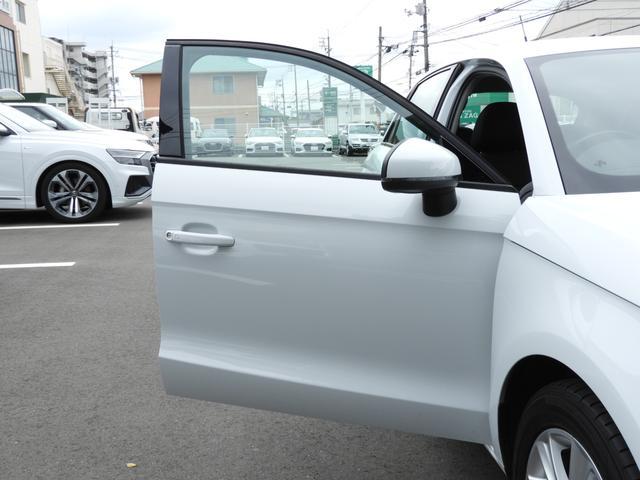 「アウディ」「A1スポーツバック」「コンパクトカー」「岡山県」の中古車32