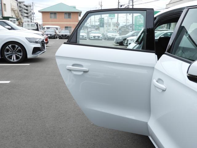 「アウディ」「A1スポーツバック」「コンパクトカー」「岡山県」の中古車33