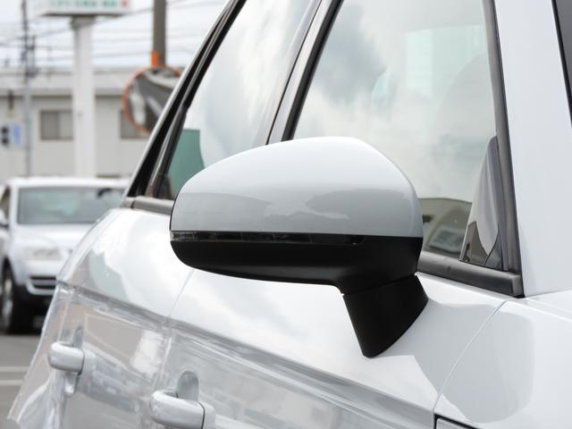 「アウディ」「A1スポーツバック」「コンパクトカー」「岡山県」の中古車37