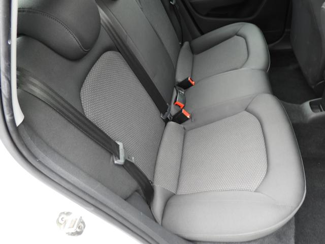 「アウディ」「A1スポーツバック」「コンパクトカー」「岡山県」の中古車45