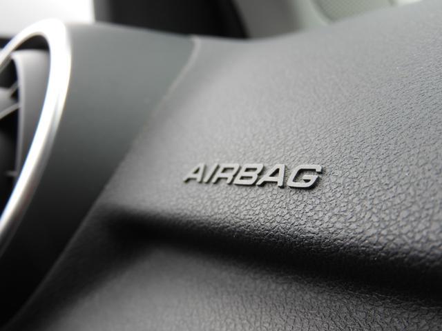 「アウディ」「A1スポーツバック」「コンパクトカー」「岡山県」の中古車49