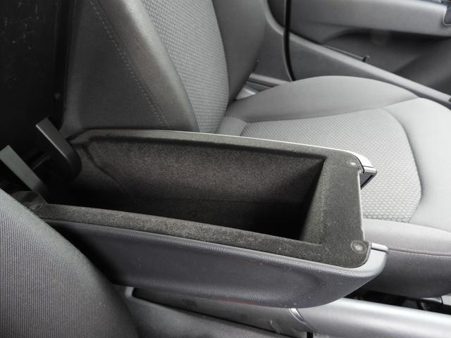 「アウディ」「A1スポーツバック」「コンパクトカー」「岡山県」の中古車56