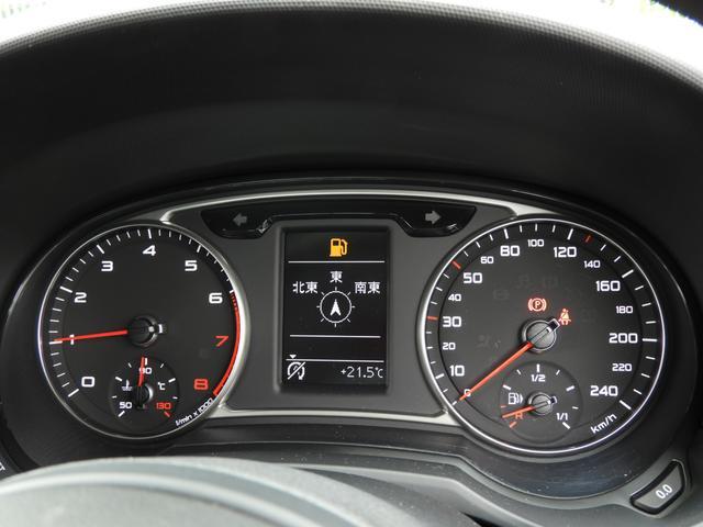 「アウディ」「A1スポーツバック」「コンパクトカー」「岡山県」の中古車62