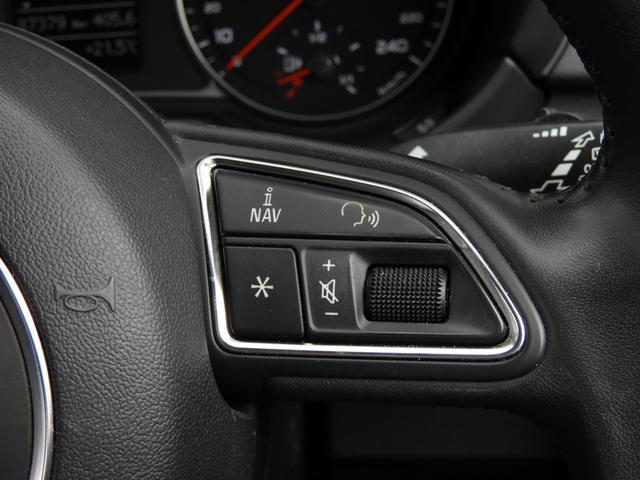 「アウディ」「A1スポーツバック」「コンパクトカー」「岡山県」の中古車64