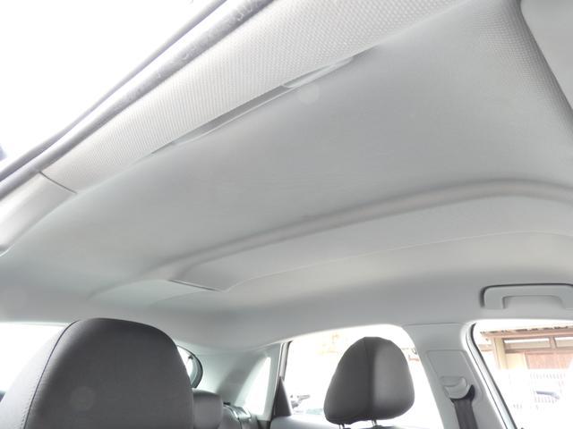 「アウディ」「A1スポーツバック」「コンパクトカー」「岡山県」の中古車67
