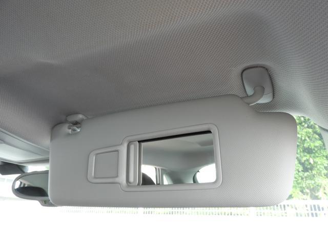 「アウディ」「A1スポーツバック」「コンパクトカー」「岡山県」の中古車70