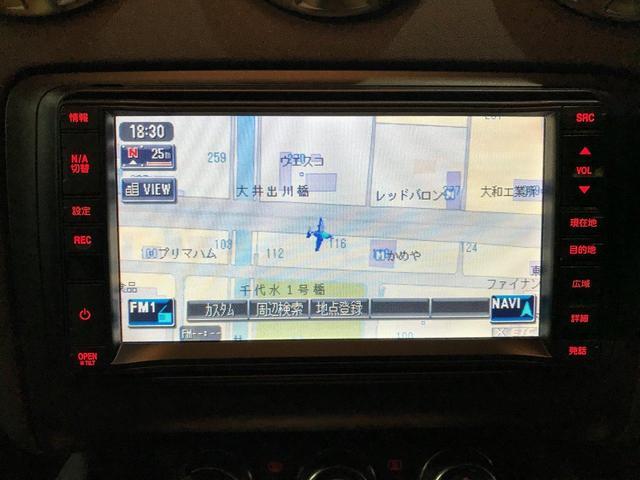 「アウディ」「TTクーペ」「クーペ」「鳥取県」の中古車13