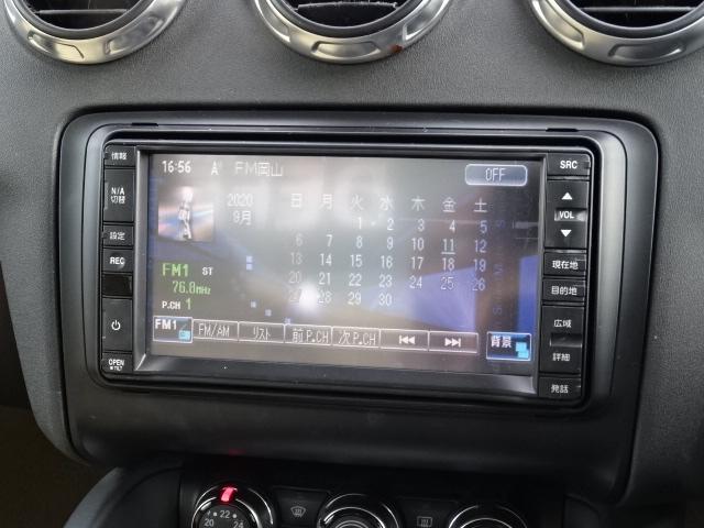 「アウディ」「TTクーペ」「クーペ」「鳥取県」の中古車26