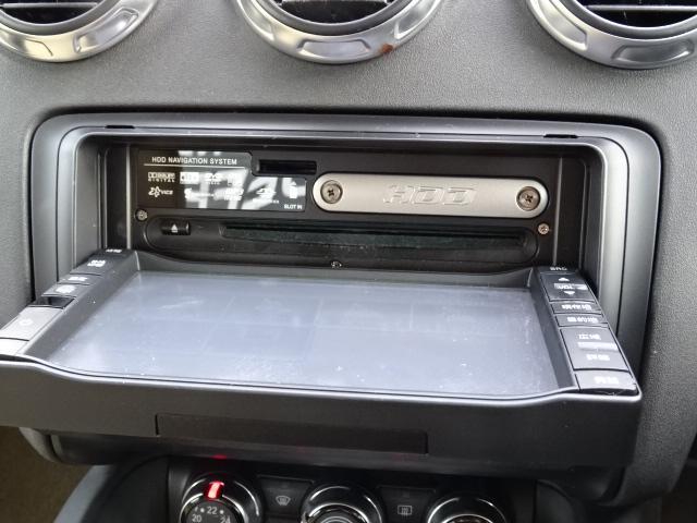 「アウディ」「TTクーペ」「クーペ」「鳥取県」の中古車31