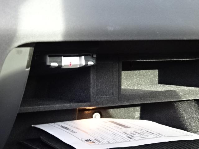 「アウディ」「TTクーペ」「クーペ」「鳥取県」の中古車53