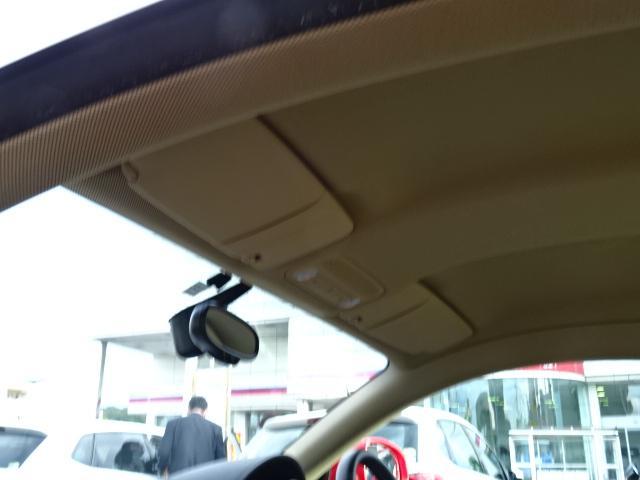 「アウディ」「TTクーペ」「クーペ」「鳥取県」の中古車54