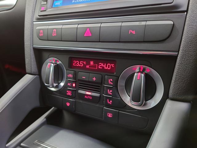 「アウディ」「A3」「コンパクトカー」「島根県」の中古車17