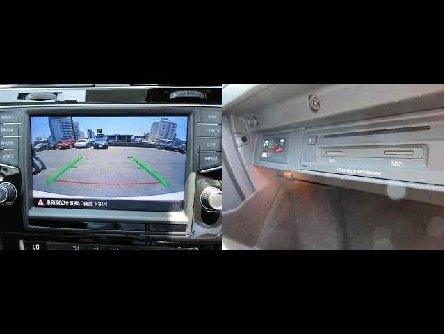 TSI Highline BlueMotion Technology(16枚目)