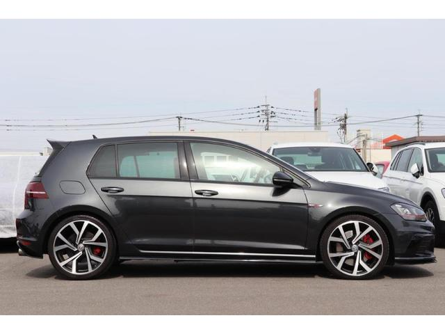 GTI Clubsport TrackEdition DCC(7枚目)