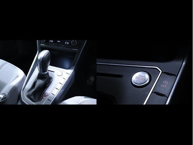 「フォルクスワーゲン」「VW ポロ」「コンパクトカー」「福岡県」の中古車13