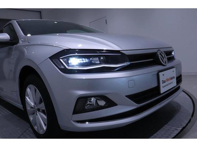 「フォルクスワーゲン」「VW ポロ」「コンパクトカー」「福岡県」の中古車17