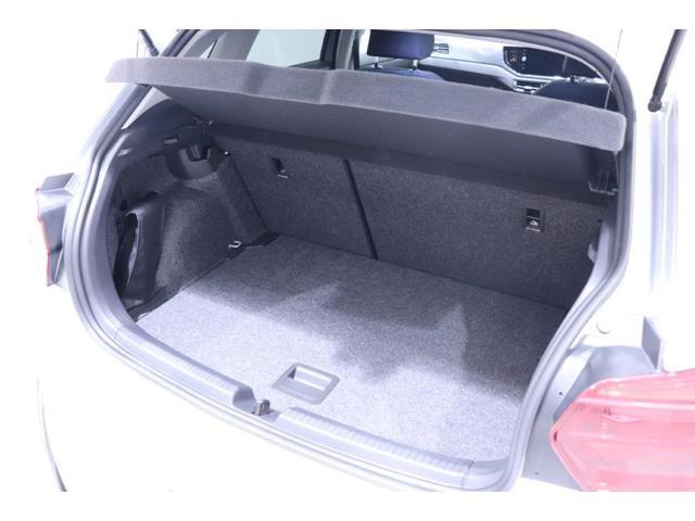 「フォルクスワーゲン」「VW ポロ」「コンパクトカー」「福岡県」の中古車18