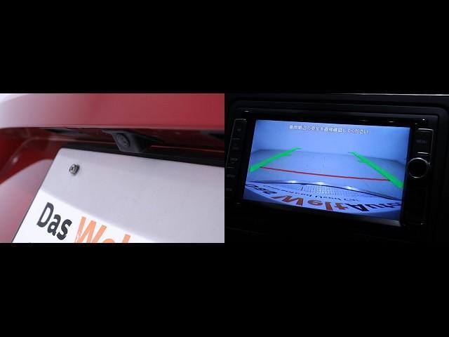 TSI CL Meister Navi RVC LED(4枚目)