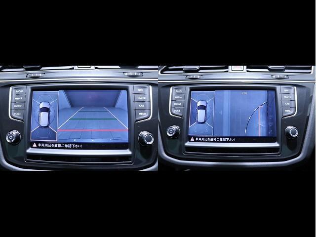 「フォルクスワーゲン」「ティグアン」「SUV・クロカン」「福岡県」の中古車4