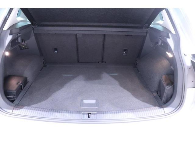 「フォルクスワーゲン」「ティグアン」「SUV・クロカン」「福岡県」の中古車15
