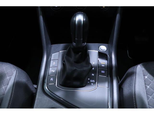「フォルクスワーゲン」「ティグアン」「SUV・クロカン」「福岡県」の中古車19