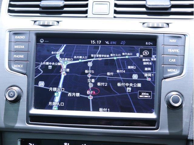 「フォルクスワーゲン」「ゴルフヴァリアント」「ステーションワゴン」「福岡県」の中古車25