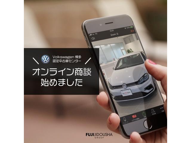 「フォルクスワーゲン」「ゴルフ」「コンパクトカー」「福岡県」の中古車2