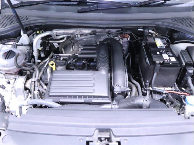 《バッテリー》に関しまして、交換の履歴が2年以上前のものは交換をしてのお渡しです。また、バッテリーの保証も2年または50,000kmと安心です。