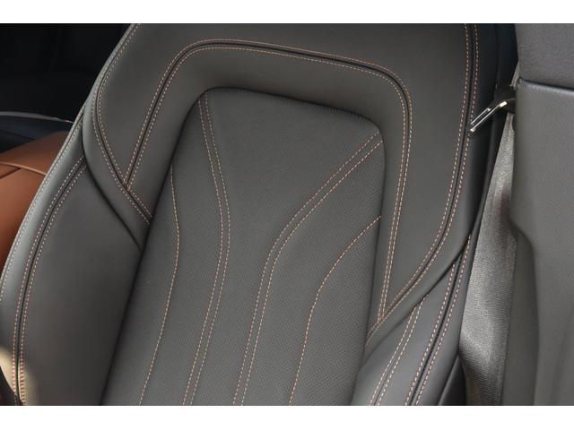 GT S グランルッソ(16枚目)