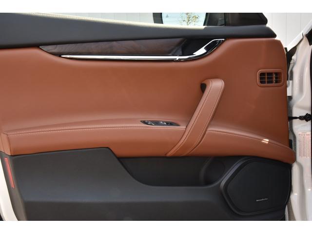 GT S グランルッソ(17枚目)