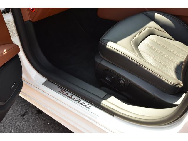 GT S グランルッソ(18枚目)