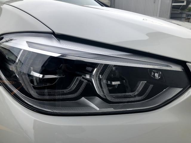 「BMW」「BMW X4」「SUV・クロカン」「山口県」の中古車3