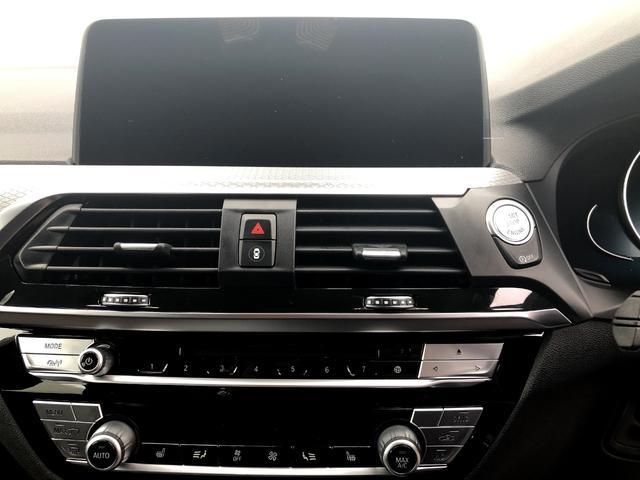 「BMW」「BMW X4」「SUV・クロカン」「山口県」の中古車10