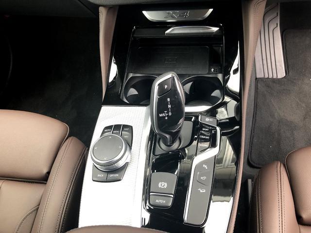「BMW」「BMW X4」「SUV・クロカン」「山口県」の中古車11