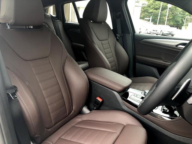 「BMW」「BMW X4」「SUV・クロカン」「山口県」の中古車14