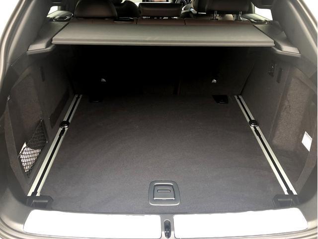 「BMW」「BMW X4」「SUV・クロカン」「山口県」の中古車18