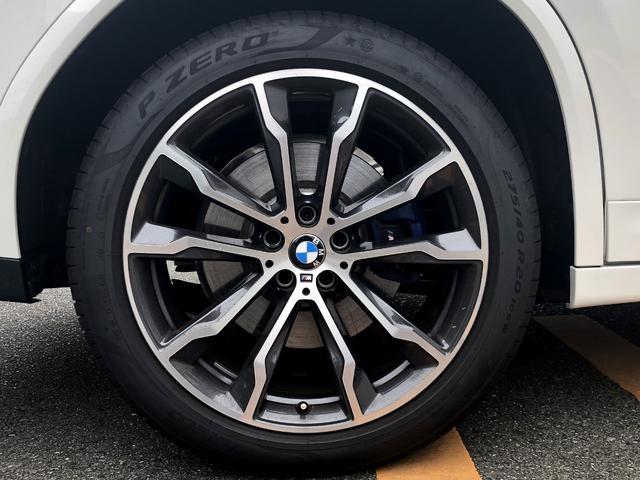 「BMW」「BMW X4」「SUV・クロカン」「山口県」の中古車20