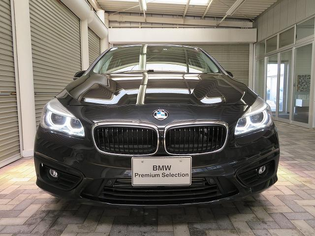 「BMW」「BMW」「ミニバン・ワンボックス」「福岡県」の中古車2