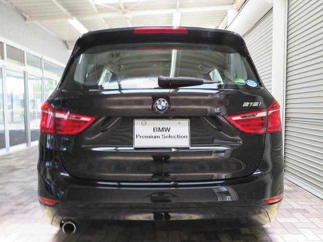 「BMW」「BMW」「ミニバン・ワンボックス」「福岡県」の中古車7