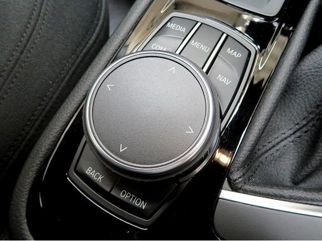 「BMW」「BMW」「ミニバン・ワンボックス」「福岡県」の中古車12
