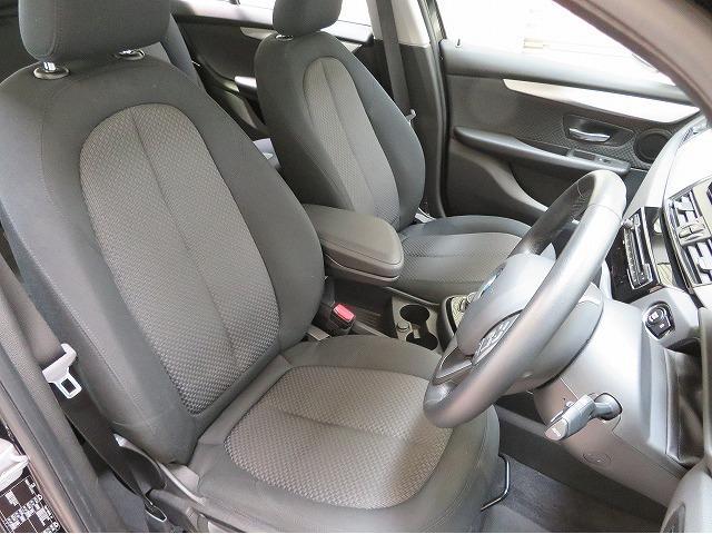 「BMW」「BMW」「ミニバン・ワンボックス」「福岡県」の中古車16