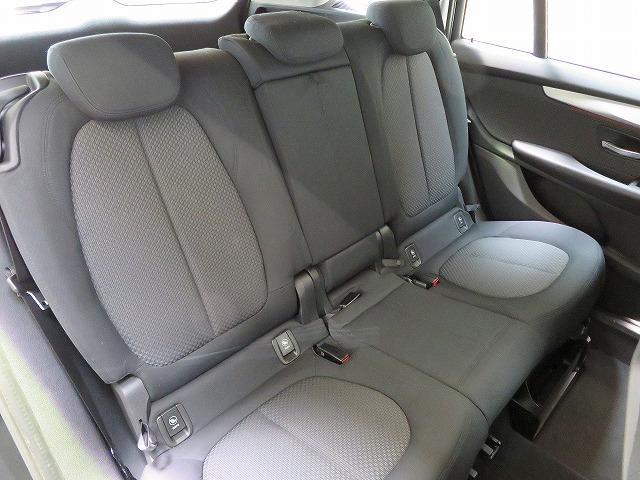 「BMW」「BMW」「ミニバン・ワンボックス」「福岡県」の中古車17
