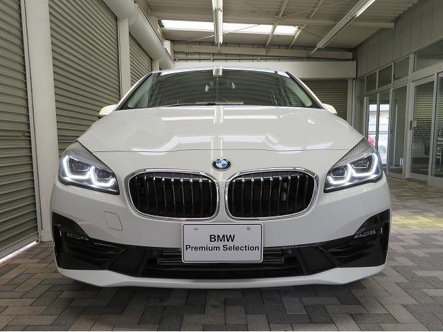 「BMW」「BMW」「コンパクトカー」「岡山県」の中古車2
