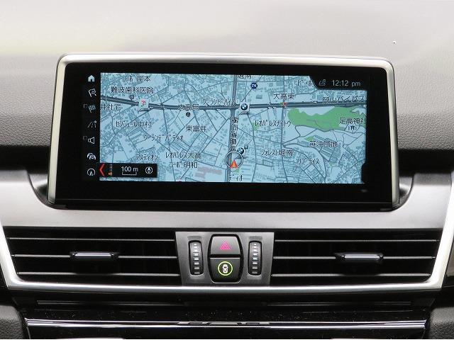「BMW」「BMW」「コンパクトカー」「岡山県」の中古車3